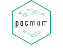 Pacific Mammal Research (PacMam)