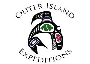 OIX Logo